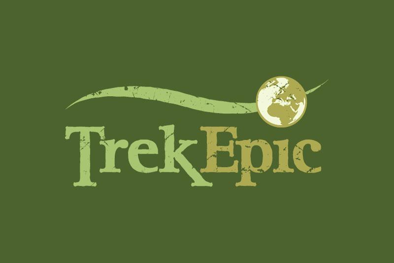 trek-epic-ad-logo